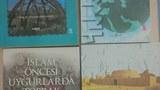 turkiye-uyghur-kitablar-2016.jpg