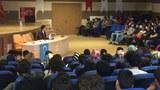 seyit-tumturk-uyghur-mesilisi-doklat.jpg