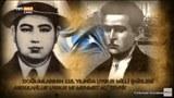 abduxaliq-uyghur-memeteli-tewpiq-trt.jpg