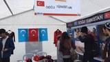 turkiye-korgezme-uyghur-1.jpg