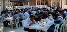 Sherqiy-Turkistan-wexpi-remont.jpg