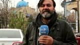 Zhurnalist-rejep-atesh-uyghur-tv.jpg