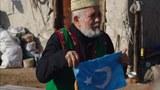 Turkmen-buway-sawash-kino-filim-1.jpg