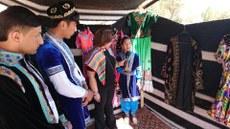Turkmen-Yoruk-Festiwalida-Uyghurlar-2018-03.JPG