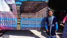 Turkmen-Yoruk-Festiwalida-Uyghurlar-2018-04.JPG