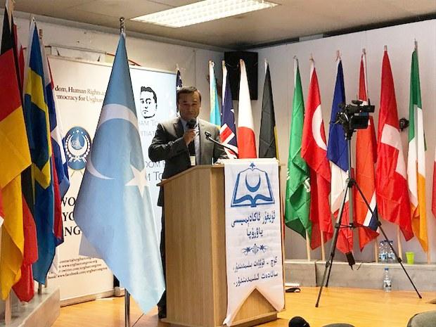 uyghur-akademiye-yighin-Abdushukur.jpg