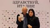 Gulnaz-qurvanbaqiyeva-italiyelik-rejissor-niko-chirasola-bilen-2018-yil-dikabir-moskva.jpg