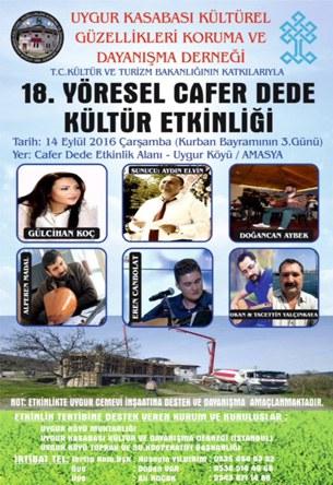 uyghur-senet-festiwal.jpg