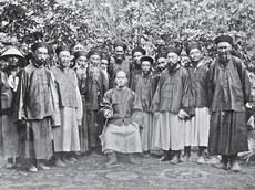 1906-yilidiki-xoten-dotiyi-che-yuxeng.jpg