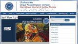 xelqara-uyghur-tetqiqati-zhurnili-9.jpg