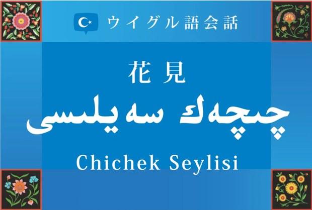 uyghurlar-awazi-yengi-chechek-1.jpg