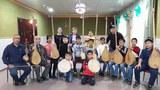 qazaqistan-yettesu-uyghur-muzika-mektipi.jpg