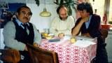 Zordun-Sabir-German-alimi-Tomas-Xoppe.jpg