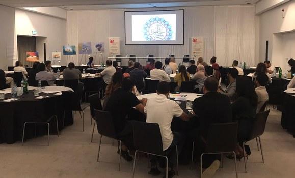 Merwayit-Hapiz-The-Concordia-Forum -20210-02.jpg