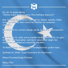 mesut-ozil-sherqiy-turkistan-twitter-1.jpg