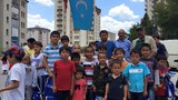 musapir-uyghur-heytliq-1.jpg