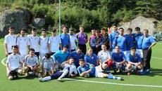 norwegiye-uyghur-putbol-kamandisi-1.jpg