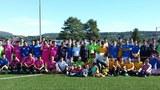 norwegiyediki-uyghur-putbol-komandiliri.jpg