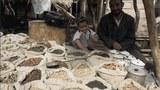 uyghur-80-xalta-doriger.jpg