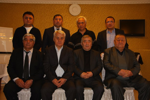 musabayef-qazaqistan-evlatliri-aptorlar-almata-2016.jpg