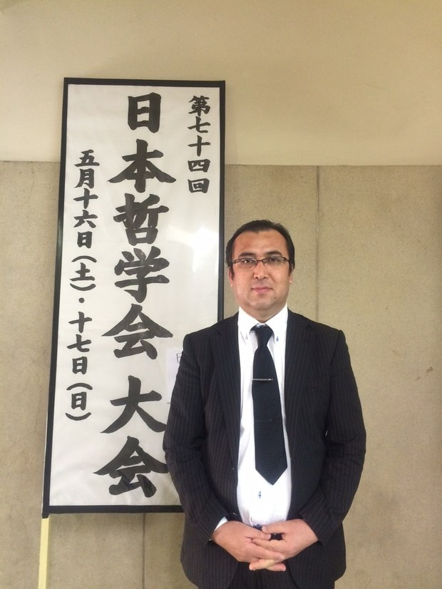 muxtarjan-abduraxman-tokyo-2015.jpg