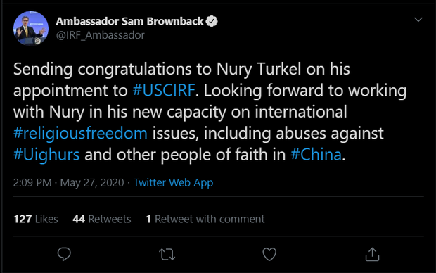Sam-Brownback-Nury-Turkel.png