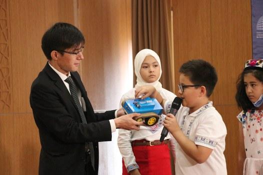 UyghurStem-Robot-Korgezmisi-2021-04.jpg
