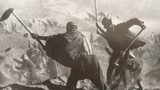 ottura-asiya-uyghur-gulag-305.png