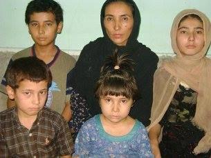 pakistan-uyghur-ayal-asiye-kerim.jpg