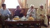 pakistan-xitay-consolxana-uyghur-mukapat.jpg
