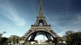 parij-parizh-effel-monari-fransiye-305.png