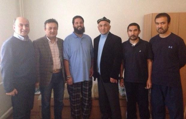 duq-guentanamo-uyghur.JPG