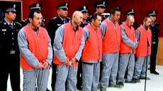 uyghur-sot-yeken-weqesi.jpg