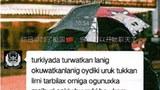 turkiye-oqughuchi-saqchi-besim-1.jpg