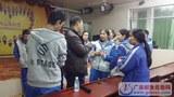 Guangju-75-ottura-mektep-uyghur-sinipi-2.jpg