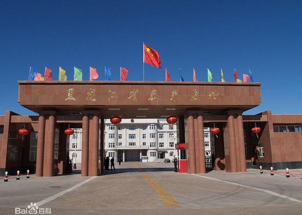 Xeylongjang-teyley-turmisi-uyghur-lager.jpg