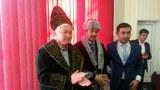 qazaqistan-almata-turkiy-xelqler-dramaturglar-2015.jpg