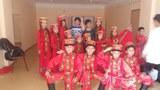 qazaqistan-almata-weten-usulchilar-ansambili-2016.jpg