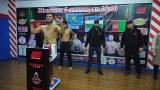 uyghur-box-shayim-ilijanof-1.jpg