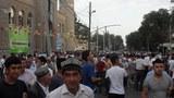 qazaqistan-uyghur-almata-dostluq-mehellisi-2015-07-17.jpg