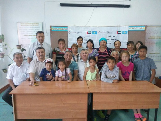 Uyghur-maaripini-qollap-quvetlesh-jemiyetlik-fondi-Almuta-2018-01.jpg