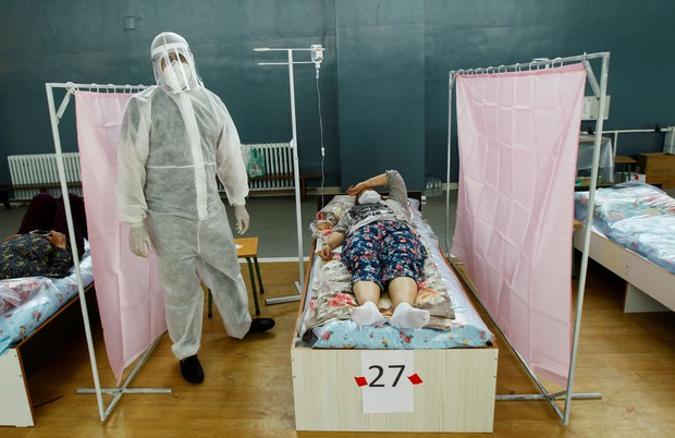 qirghizistan-virus-doxturxana.jpg
