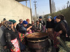 Qirghizistanda-Noruz-2019-03.jpg