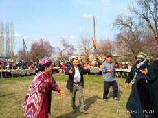 Qirghizistanda-Noruz-2019-04.jpg