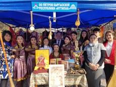 Qirghizistanda-Noruz-2019-06.jpg