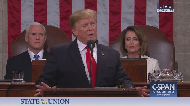 State-of-the-Union-2020.jpg