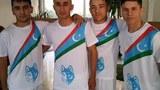 uzbek-yashlar-uyghur