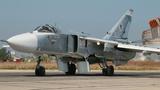 rusiye-su-24-ayropilan.png