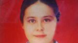 Үрүмчи достлуқ дохтурханисиниң дохтури сәйярә ниҗат 3 йилдин буян из-дерәксиз ғайип болған