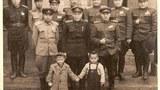 sherqiy-turkistan-jumhuriyiti-milliy-armiye-chong-ofitserliri-ghulja.jpg